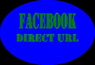 Url Facebook.com Berubah Menjadi Web.Facebook.com/?_rdr