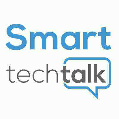 Tech-talk #12 -    Tech City