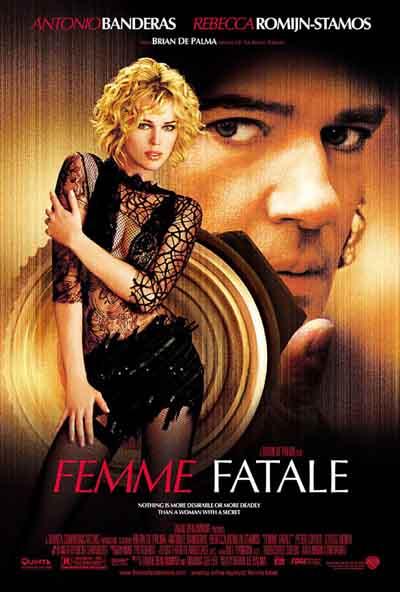 Femme Fatale 2002 480p 300MB HDRip