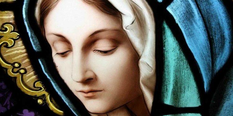 7 Hal Penting yang Perlu Kita Teladani dari Bunda Maria