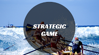Strategic-games