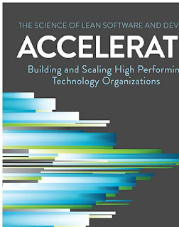 Best book to learn about scalability