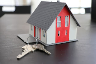 Best mortgage option for a first time homebuyers