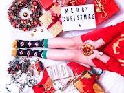 100 rzeczy, które musisz zrobić w Święta