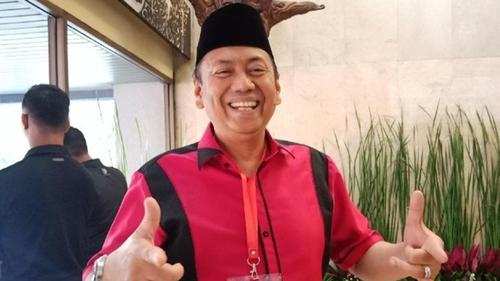 Yahya Waloni Ditangkap Setelah M Kece, Politisi PDIP Sentil Polisi: Seolah Ada Permainan 1-1