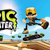 Epic Skater v2.0.22 Apk Mod [Money]