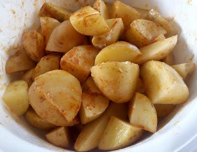 """alt=""""potatoes au four"""""""