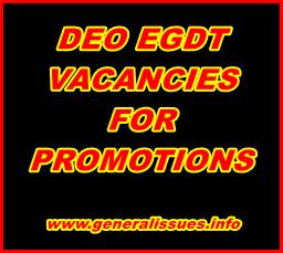 EG-pramotions-vacancys