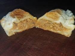 Empanadas de Carne Don Torcuato