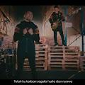 Lirik Lagu Ukays ft. Shark - Terpaksa Ku Tinggalkan