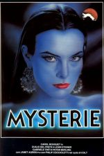 Mystere 1983