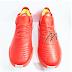TDD095 Sepatu Pria-Sepatu Bola-Sepatu Specs  100% Original