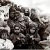 Όταν ο Ευφράτης έγινε κόκκινος απ' το αίμα των Αρμενίων. Η γενοκτονία που δεν αναγνώρισαν ποτέ οι Τούρκοι. Η δίκη – παρωδία των «υπευθύνων» που εξόργισε τον Αμερικανό πρόεδρο Ρούσβελτ...