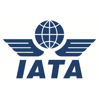Spotlight : India Remains Fastest Growing Domestic Market In 2017: IATA