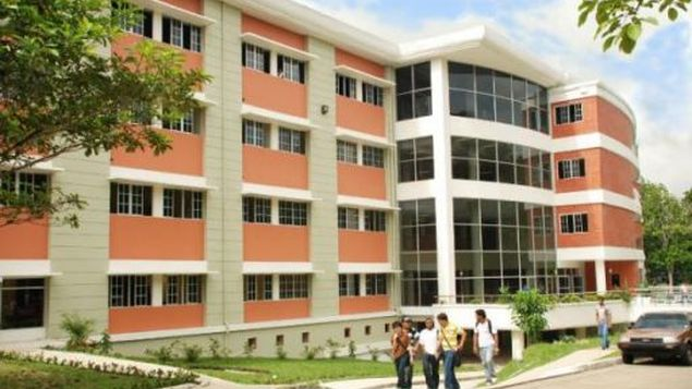 campus-central-de-la-universidad-tecnologica.de.panama