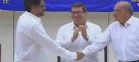 Colombianos_el acuerdo_paz