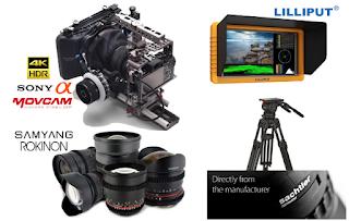 ให้ เช่ากล้อง เช่าเลนส์ เช่าอุปกรณ์ถ่ายทำ ราคาถูก เช่ากล้อง DSLR เช่ากล้องMirrorless บริการออกกองถ่ายทำ ทีมงานกล้อง ช่างภาพ มืออาชีพ โดยทีมงานโปรดักชั่น เฮ้า ในกรุงเทพ ประเทศไทย Production in house จัดทำวีดีโอโฆษณา รายการทีวี TVC จัดทำวีดีโอพรีเซ้นเทชั่น Vdo presentation ราคาถูก ถ่ายทำมิวสิควีดีโอ MV music video