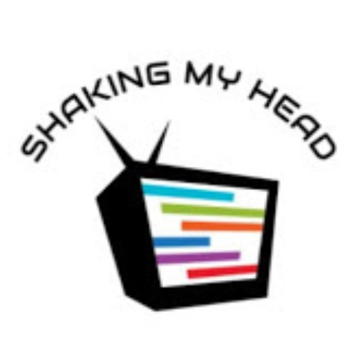 Shaking My Head Productions 2