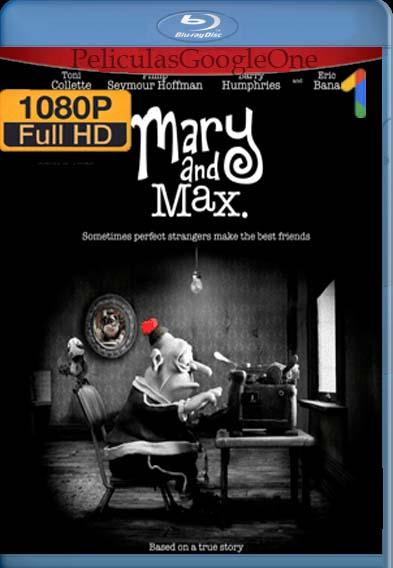 Mary Y Max 2009 1080p Brrip Ingles Subtitulado Googledrive Lachapelhd Peliculas Google Drive Peliculas 4k 1080p 720p 3d Sbs Mkv Peliculas Google Drive Peliculas 4k 1080p 720p 3d Sbs Mkv