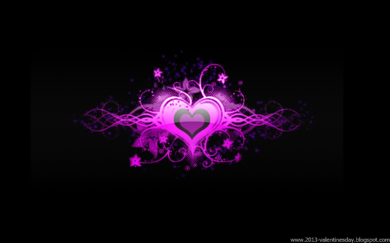 heart-wallpaper-love