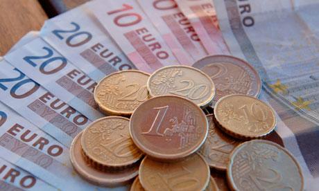 عــــاجل ... تغـــيير مفاجئ و كبــير يشهده سعر صرف  العملات مقابل اليورو الهولندي اليوم .