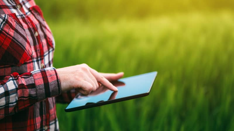 1.000 αγρότες στη Θεσσαλία κατέθεσαν προτάσεις για ένταξη στα Σχέδια Βελτίωσης