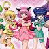 Download Anime Tokyo Mew Mew Subtitle Indonesia