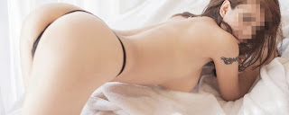 Hyderabad Call girls Services