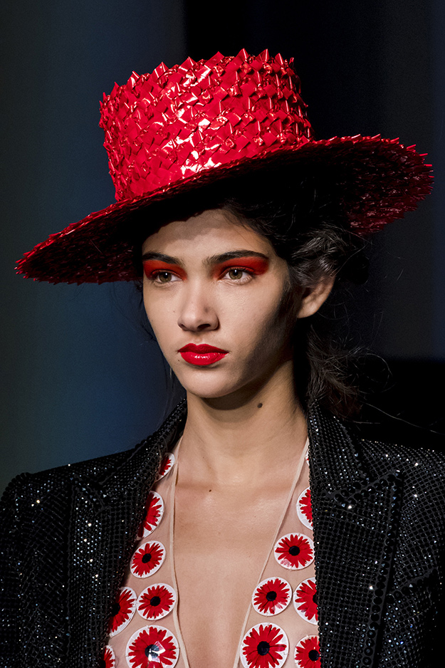 fashion-jean-paul-gaultier-vesna-2017