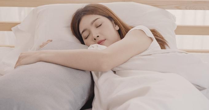 睡觉成功学:越睡越成功! - =营商攻略=