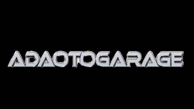 ADA OTO GARAGE