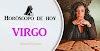 El Horóscopo de Virgo de Hoy Jueves 08 de Agosto - Deseret Tavares