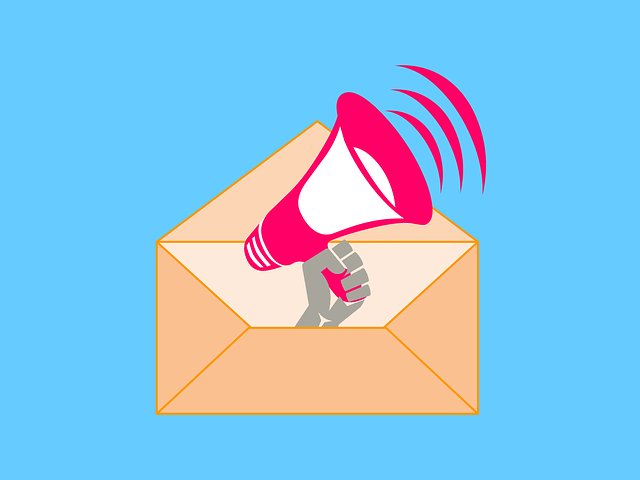 Getting Help with Your Email Marketing Campaign