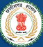 Kondagaon-Lok-Swasthya-Vibhag-Sidhi-Bharti-Chhattisgarh-Jobs-Vacancy-Notification