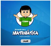 http://www.nossoclubinho.com.br/jogo-de-matematica-soma-subtraca/