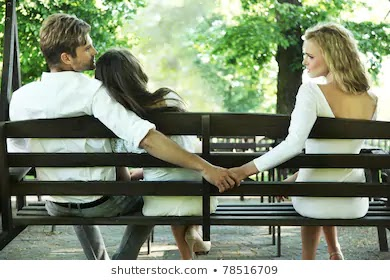 HOW TO FIND YOUR PARTNER IS CHEATING ON YOU OR NOT BY LOVETADKA