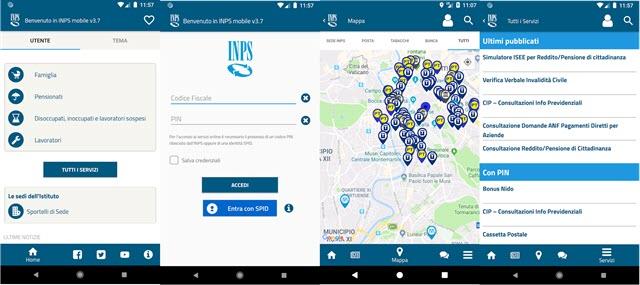 inps-mobile-app