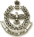 Directorate General Of Home Guards Vacancy For 6943 Posts