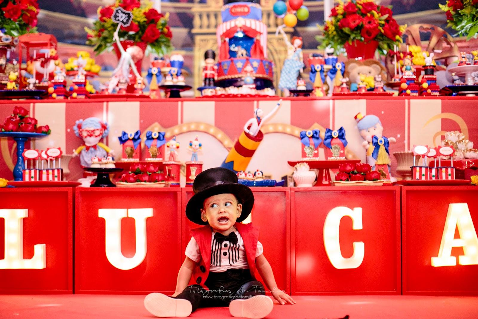 fotografo festa infantil - lucca