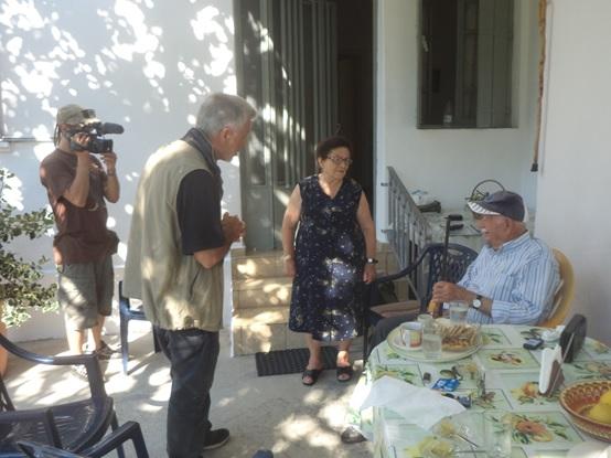 Το Άουσβιτς πάει στο Φεστιβάλ Θεσσαλονίκης