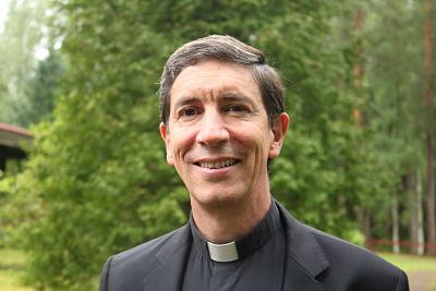 Psicologia e vita cristiana, Coltivando umanità