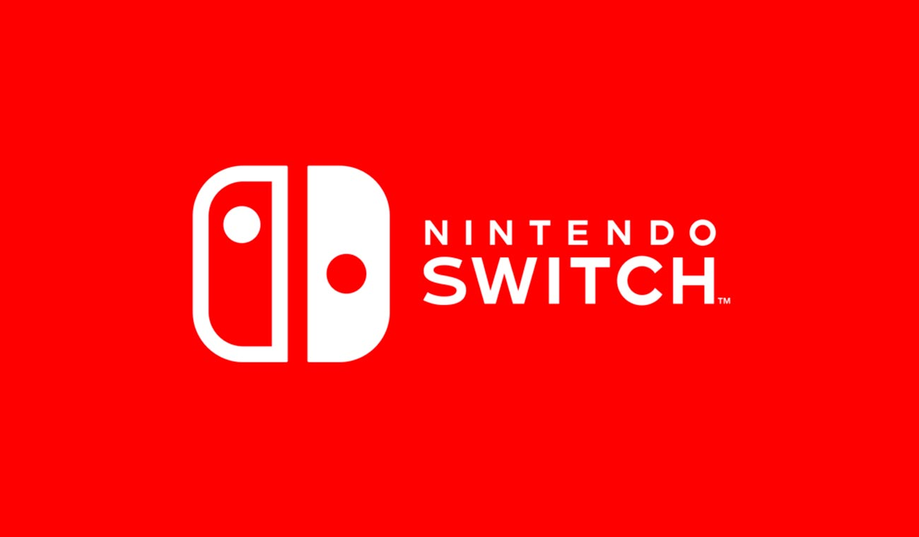 The most anticipated Nintendo Switch games that could arrive in 2021