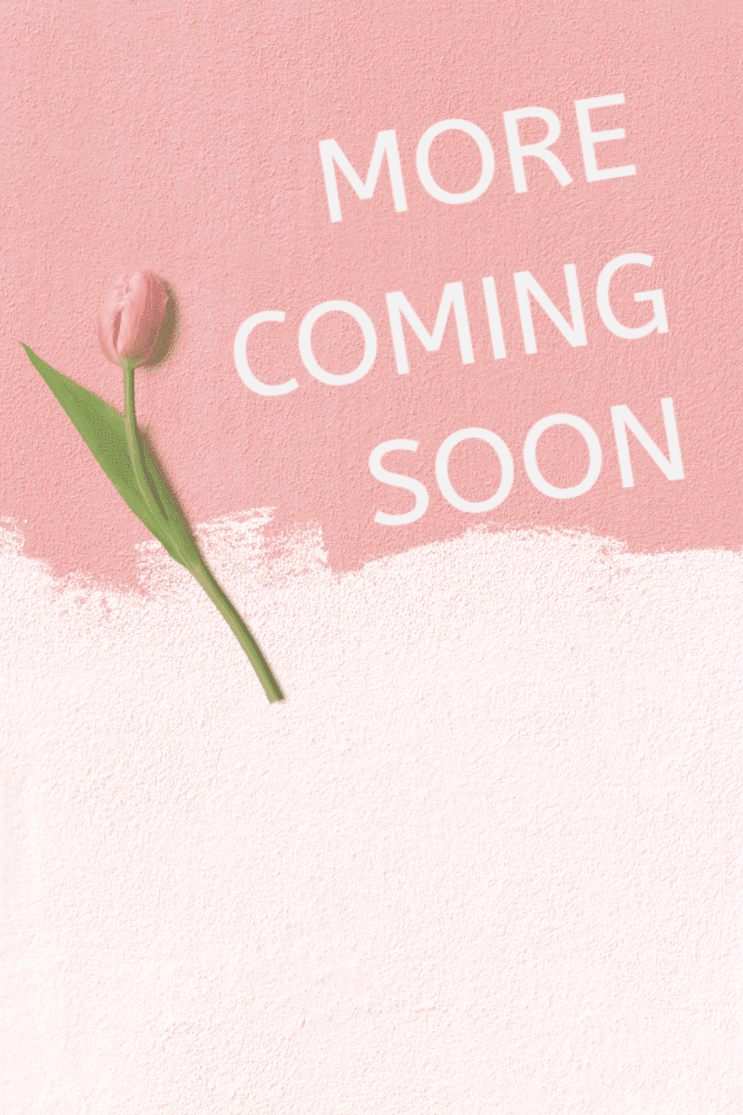MORE COMING SOON ♥♥♥♥♥