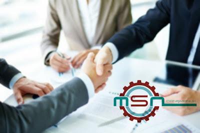 İmalat Sektöründeki Firmalara Teknik Ve Finansal Danışmanlık