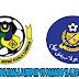 Live Streaming Kuala Lumpur vs Pahang 15.4.2018 Liga Super