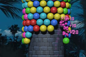 bubble-blast-3d