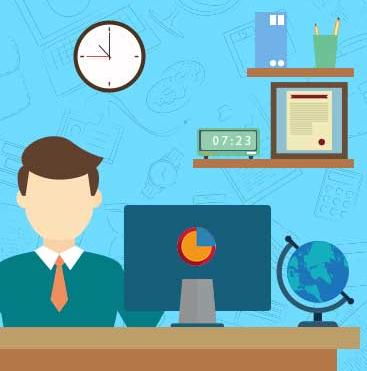 ide bisnis sampingan untuk karyawan bergaji kecil