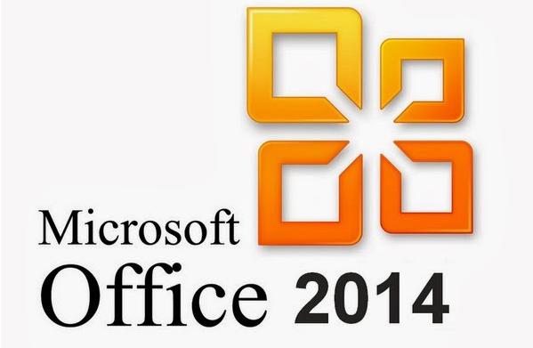 تحميل برنامج microsoft office picture manager