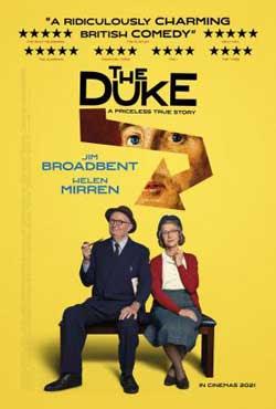 The Duke (2020)