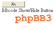 BBcode Show Hide Button phpBB3